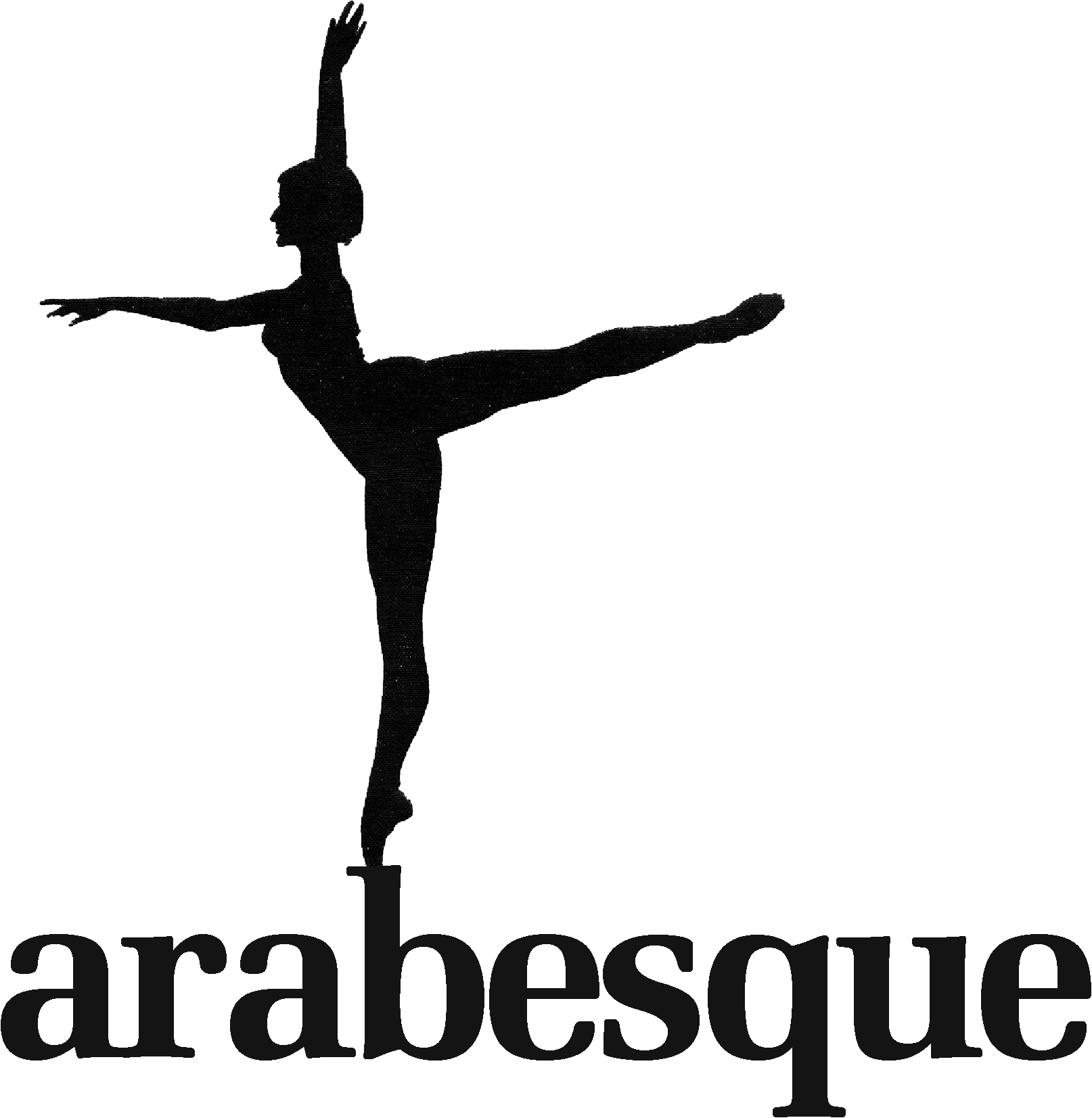 Ballettstudio arabesque